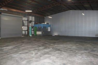 6 Traders Way Mount Isa QLD 4825 - Image 3
