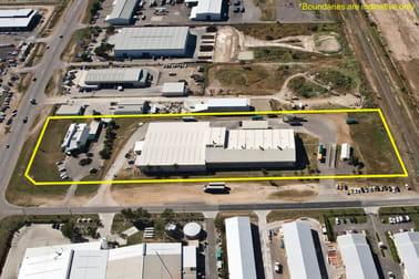 788 Ingham Road Mount Louisa QLD 4814 - Image 1