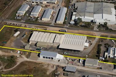 788 Ingham Road Mount Louisa QLD 4814 - Image 2