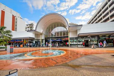 Smith Street Mall, Darwin City NT 0800 - Image 1