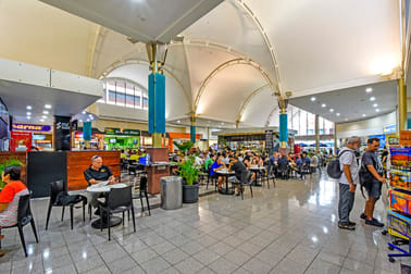 Smith Street Mall, Darwin City NT 0800 - Image 2