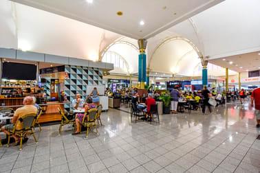 Smith Street Mall, Darwin City NT 0800 - Image 3