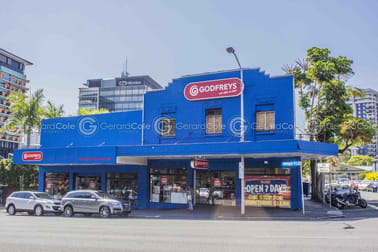 438-440 Wickham Street Fortitude Valley QLD 4006 - Image 2