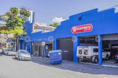 438-440 Wickham Street Fortitude Valley QLD 4006 - Image 3