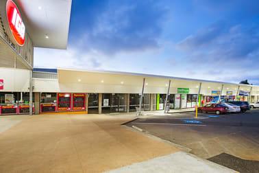 3A/187 Hume Street Toowoomba QLD 4350 - Image 1