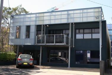 2/30 Jeays Street Bowen Hills QLD 4006 - Image 1