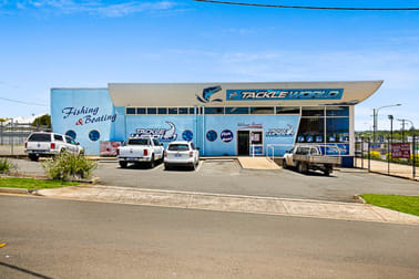224a Ruthven Street North Toowoomba QLD 4350 - Image 1