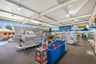 224a Ruthven Street North Toowoomba QLD 4350 - Image 3