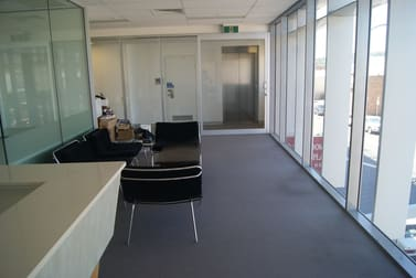 11 & 12/532-542 Ruthven Street, Toowoomba QLD 4350 - Image 3