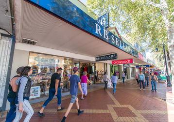 416-420 Peel  Street Tamworth NSW 2340 - Image 1