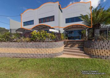 Tenancy 2C/71 Ardisia Smithfield QLD 4878 - Image 1
