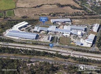 38 Motorway Circuit Ormeau QLD 4208 - Image 2