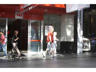 BASEMENT/115 QUEEN ST Mall Brisbane City QLD 4000 - Image 1