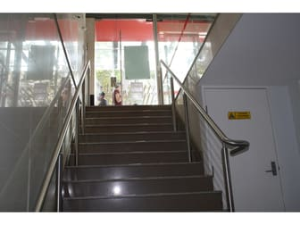 BASEMENT/115 QUEEN ST Mall Brisbane City QLD 4000 - Image 3