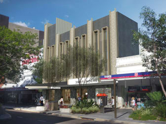 Ground Floor/390-396 Flinders Street Townsville City QLD 4810 - Image 1