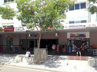 Ground Floor/390-396 Flinders Street Townsville City QLD 4810 - Image 2
