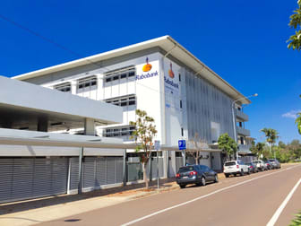 Lease E/19 Stanley Street Townsville City QLD 4810 - Image 1
