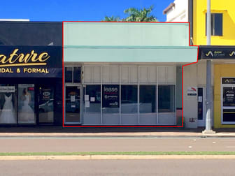 3/114-116 Charters Towers Road Hermit Park QLD 4812 - Image 2