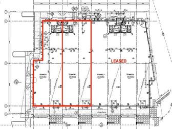 1/99-103 Nathan Street Cranbrook QLD 4814 - Image 3