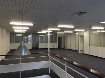 6 Edmondstone Street Bowen Hills QLD 4006 - Image 2