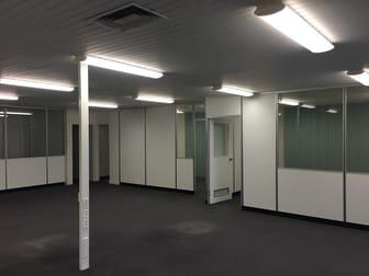 6 Edmondstone Street Bowen Hills QLD 4006 - Image 3