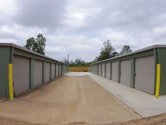 Gatton QLD 4343 - Image 3