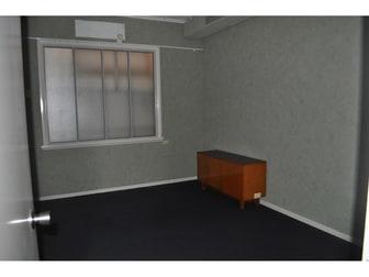 184 - 186 Byrnes Street Mareeba QLD 4880 - Image 3