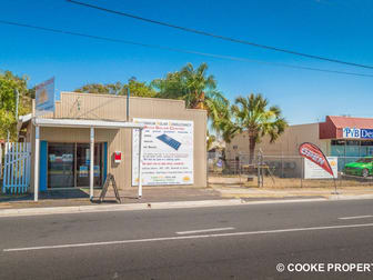 76 High Street Berserker QLD 4701 - Image 2