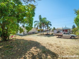76 High Street Berserker QLD 4701 - Image 1