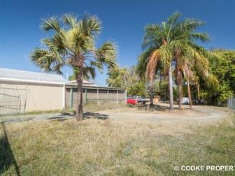 76 High Street Berserker QLD 4701 - Image 3
