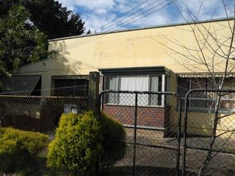 33 Whitton St Katoomba NSW 2780 - Image 1