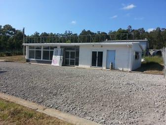 Lot 3/373 Maitland Road Cessnock NSW 2325 - Image 3