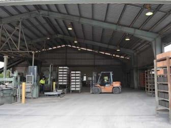 Lot 132/20-24 Costin Street Mareeba QLD 4880 - Image 1