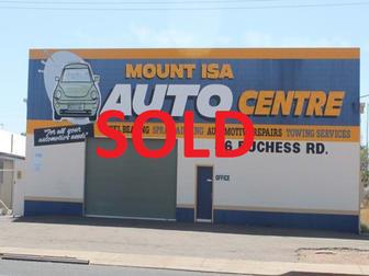 56 Duchess Road Mount Isa QLD 4825 - Image 1