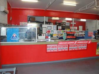 36 Fourth Avenue Mount Isa QLD 4825 - Image 3