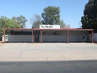 105 East Street Mount Isa QLD 4825 - Image 1