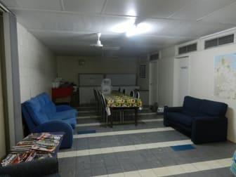 105 East Street Mount Isa QLD 4825 - Image 2