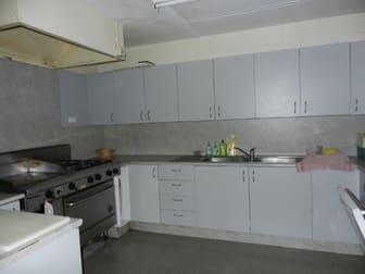105 East Street Mount Isa QLD 4825 - Image 3