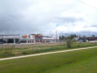 L4/12-18 Deeragun Road Deeragun QLD 4818 - Image 2