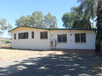 201 Miles Street Mount Isa QLD 4825 - Image 2
