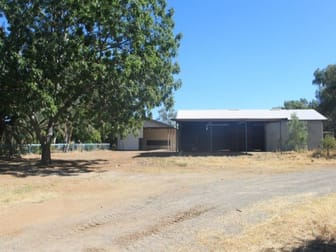 201 Miles Street Mount Isa QLD 4825 - Image 3