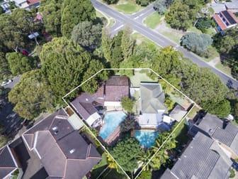 25 Oleander Pde & 53 Caringbah Road Caringbah NSW 2229 - Image 2