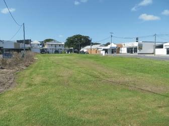2 Lynn Street Ingham QLD 4850 - Image 2