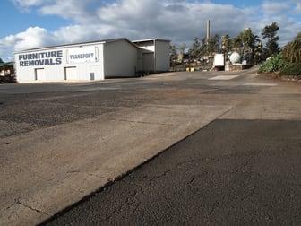 430 Boundary Street Wilsonton QLD 4350 - Image 1