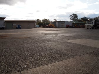 430 Boundary Street Wilsonton QLD 4350 - Image 3