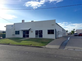 10-12 Rendle Street Aitkenvale QLD 4814 - Image 3