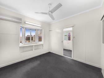 32 Jeays Street Bowen Hills QLD 4006 - Image 3