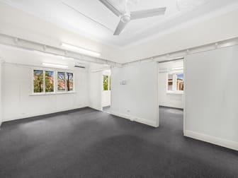 32 Jeays Street Bowen Hills QLD 4006 - Image 2