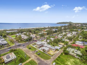 58 Shirley Street Byron Bay NSW 2481 - Image 1