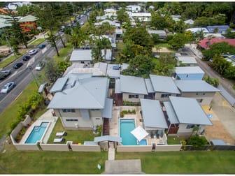 58 Shirley Street Byron Bay NSW 2481 - Image 2